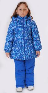куртка+п/кормбинезон (ЗИМА)