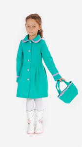 пальто+сумка