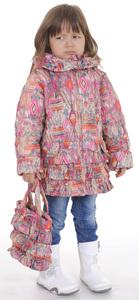 курточка+сумочка (ОСЕНЬ)